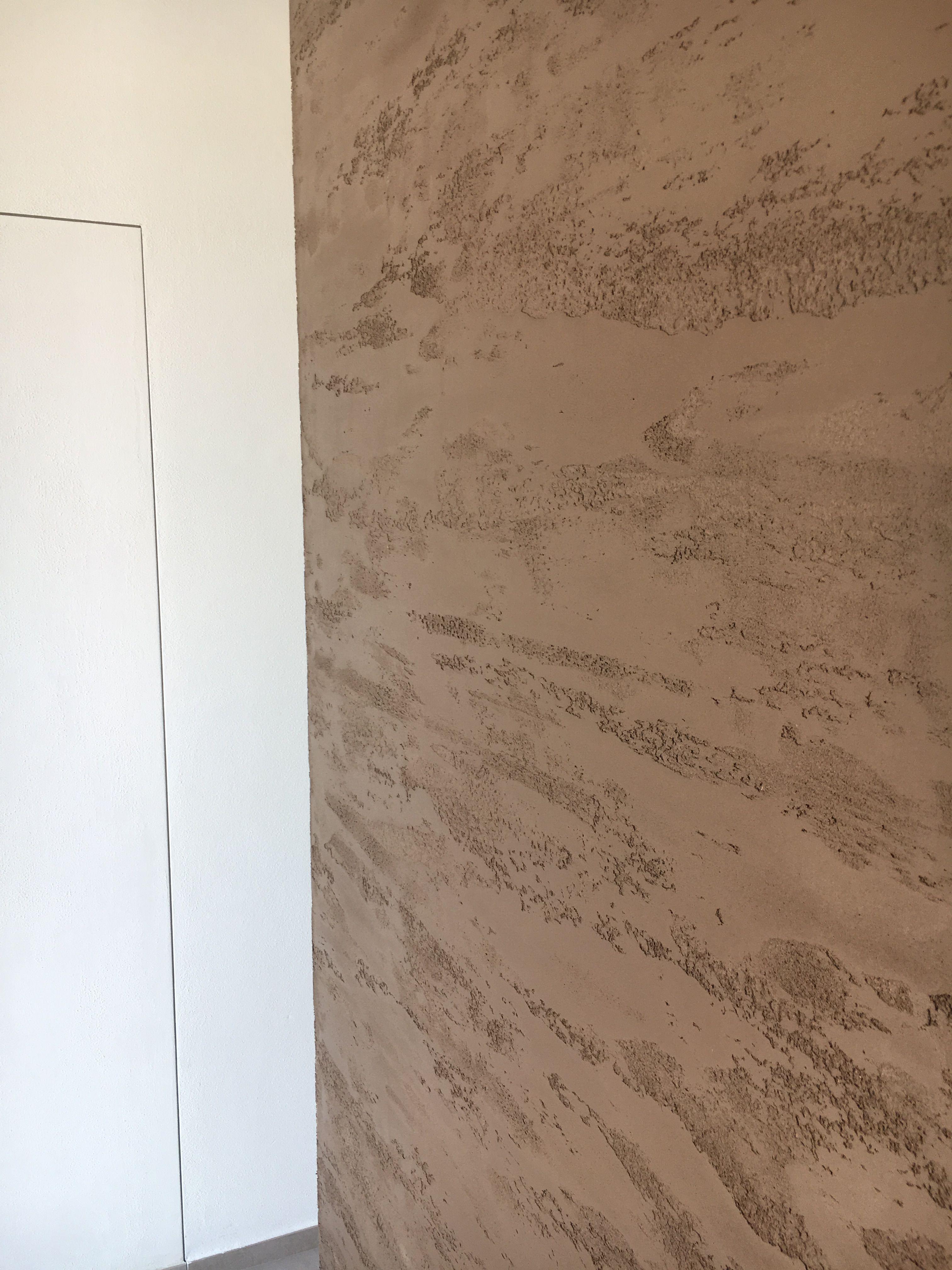 Oikos Decorazioni D Interni.Travertino Romano Bianco Decorativo Oikos Ediltermika