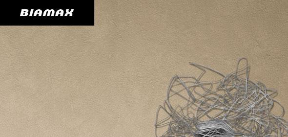 Biamax decorativo oikos ediltermika for Oikos colori interni